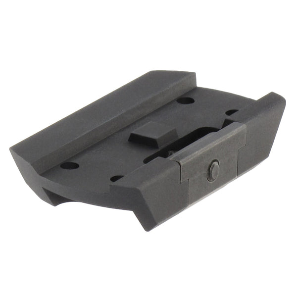 Aimpoint Micro 11mm Dovetail Groove Mount 12215