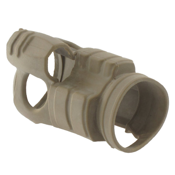 Aimpoint Outer Rubber Cover for CompM3/ML3 12226