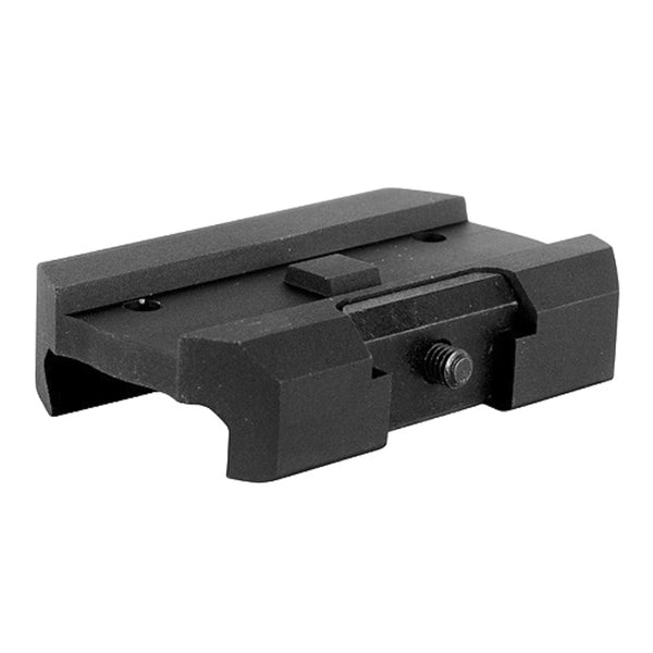 Aimpoint Micro T-1 Mount Kit 12436