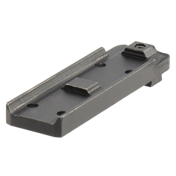 Aimpoint Pistol Mount for Glock Micro Sights 12437