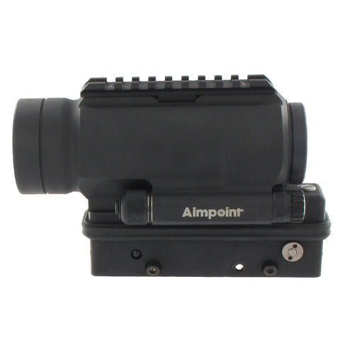 Aimpoint MPS3 Heavy Weapon Sight 12628