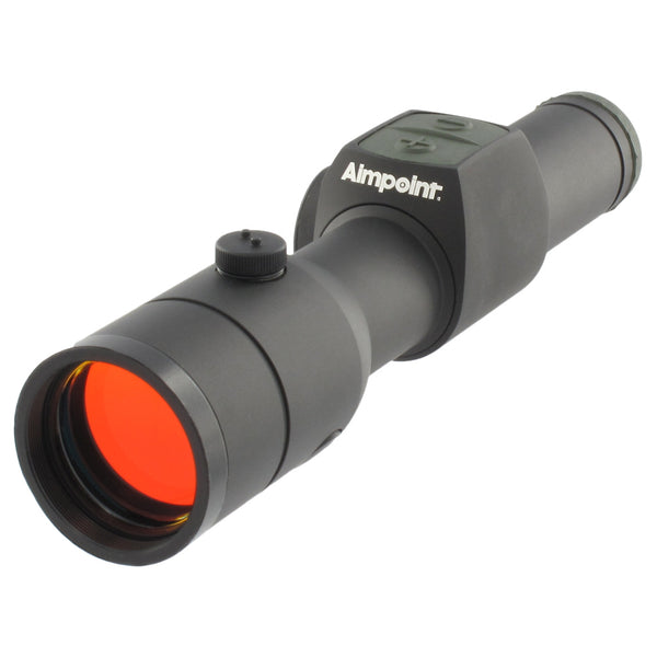 Aimpoint H30S Hunter Red Dot Sight 30mm Short 12690