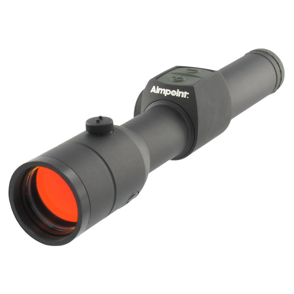 Aimpoint H30L Hunter Red Dot Sight 30mm Long 12691
