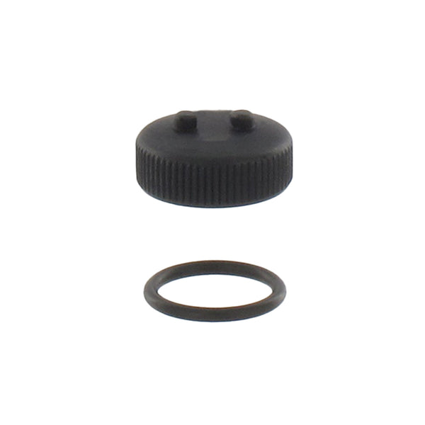 Aimpoint Hunter Sights Screw Cap 12904