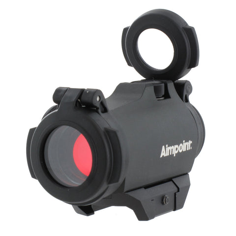 Aimpoint Micro H-2 Sight 4MOA 200183