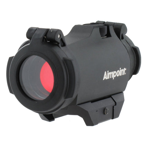 Aimpoint Micro H-2 Sight 2MOA 200185