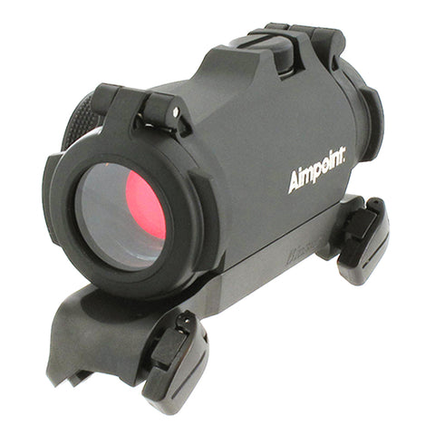 Aimpoint Micro H-2 2MOA Sight 200187