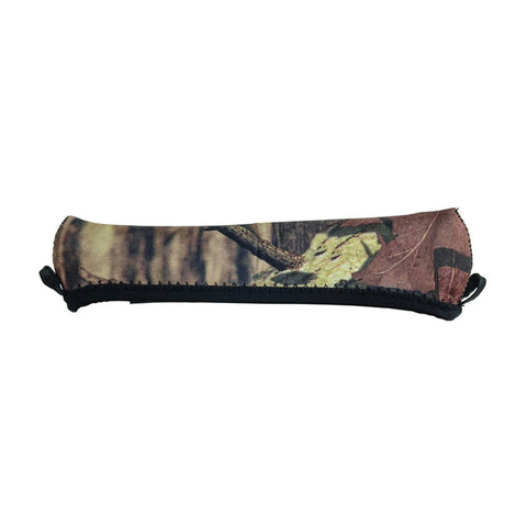 ALLEN Neoprene Mossy Oak Break-Up Country Medium Scope Cover (20172)