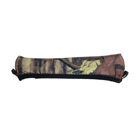 ALLEN Neoprene Mossy Oak Break-Up Country Large Scope Cover (20173)