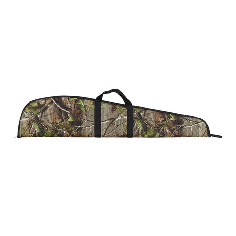 ALLEN Textured Endura 52in Realtree APG Shotgun Case (39852)