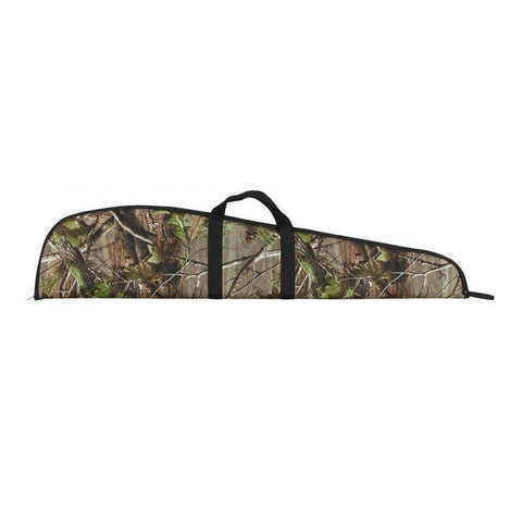 ALLEN Textured Endura 46in Realtree APG Rifle Case (39946)