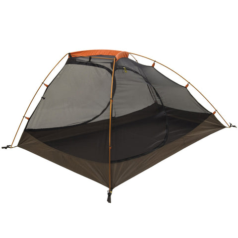 ALPS-MOUNTAINEERING Zephyr 2 Tent, Sage/Rust (5222619)