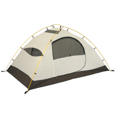 Alps Mountaineering Vertex 2 Tent (5223619)