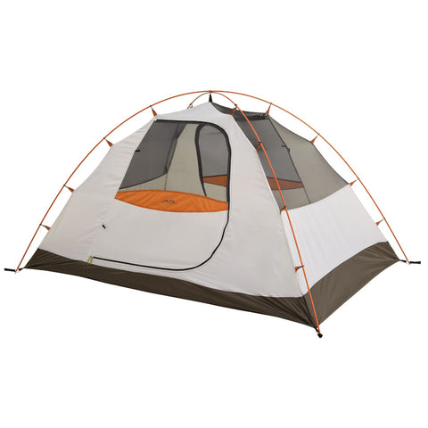 Alps Mountaineering Lynx 2 Tent (5224617)
