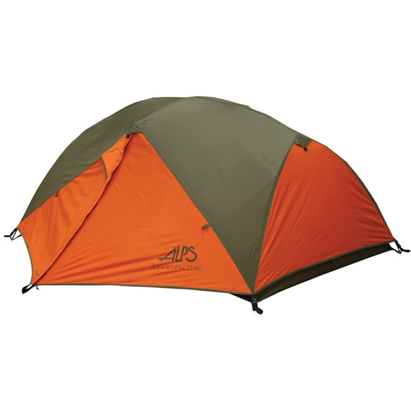 Alps Mountaineering Chaos 2 Tent  (5252025)