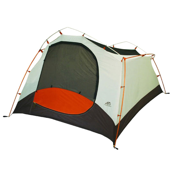 Alps Mountaineering Aztec 3 Tent (5352319)