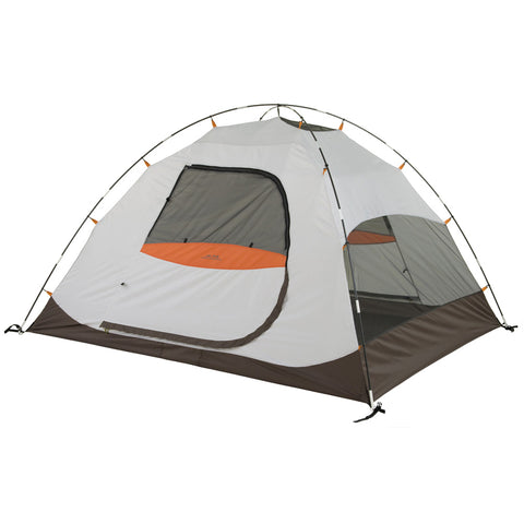 ALPS-MOUNTAINEERING Meramac 6 Tent, Sage/Rust (5621639)