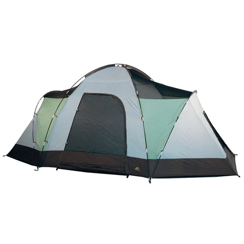 Alps Mountaineering Meramac 3-Room Tent (5841639)
