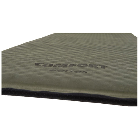 Alps Mountaineering Comfort Long Air Pad (7250003)