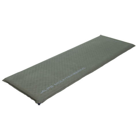 Alps Mountaineering Comfort XL Air Pad (7350003)
