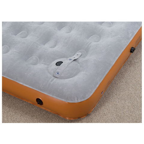 Alps Mountaineering S.P.S. Twin Air Bed Twin (7611311)