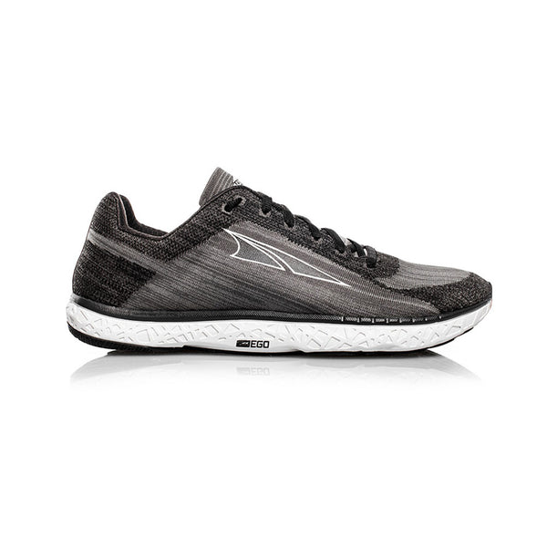 ALTRA AFM1733G-3 Mens Escalante Gray Running Shoes