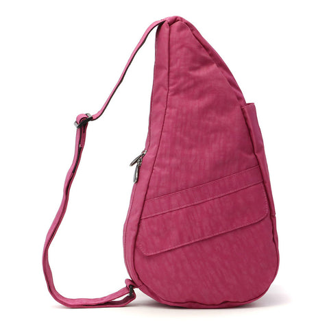 AMERIBAG HBB Nylon Small Cranberry Bag (6103-CN)