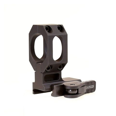 AMERICAN DEFENSE Quick Detech 30mm Low Profile Mount (AD-68L)