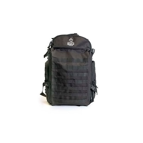 AMERICAN TACTICAL Rukx Gear 5 Day Backpack ATICT5DB