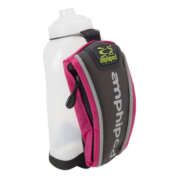 AMPHIPOD Hydraform Jett-Lite Bottle 40003-12-16