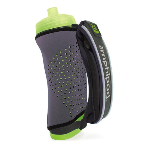 AMPHIPOD Hydraform Jett-Lite Thermal Bottle 5000-20-02