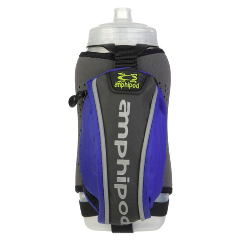 AMPHIPOD Hydraform Jett-Lite Thermal Bottle 5000-20-22