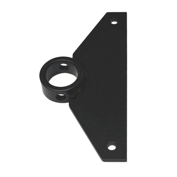 ANDERSEN 3356 WD Triangle Plate