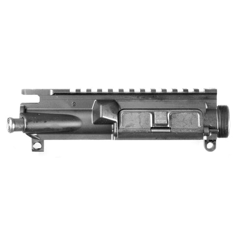 ANDERSON MANUFACTURING AM-15 Assembled Upper Receiver (B2-K600-A000-0P)