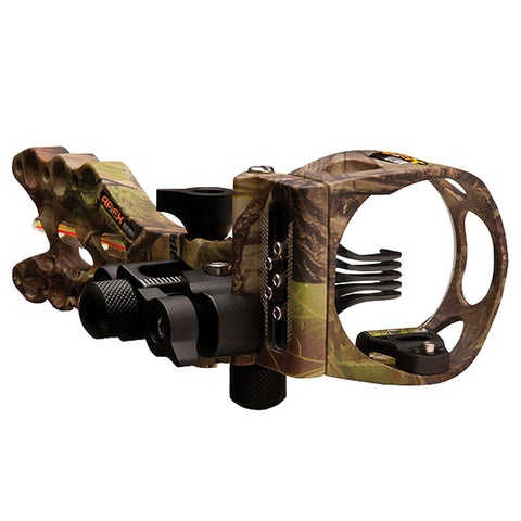APEX-GEAR Gamechanger 5-Arrow APG Sight AG2605C