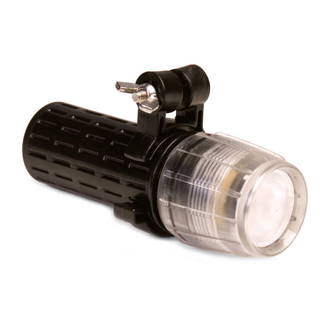 AQUA VU Underwater Flood LED Light (400-0827)