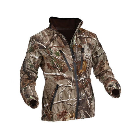 ARCTICSHIELD Realtree AP Light Jacket (530000-800-12)