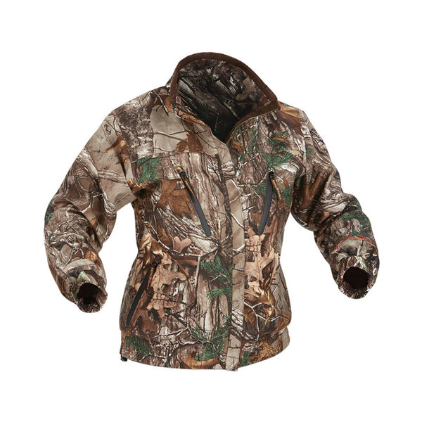 ARCTICSHIELD Realtree Xtra Light Jacket (530000-802-13)