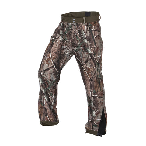 ARCTICSHIELD Realtree AP Light Pants (530200-800-12)