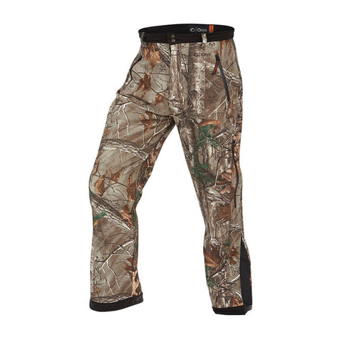 ARCTICSHIELD Realtree Xtra Light Pants (530200-802-13)