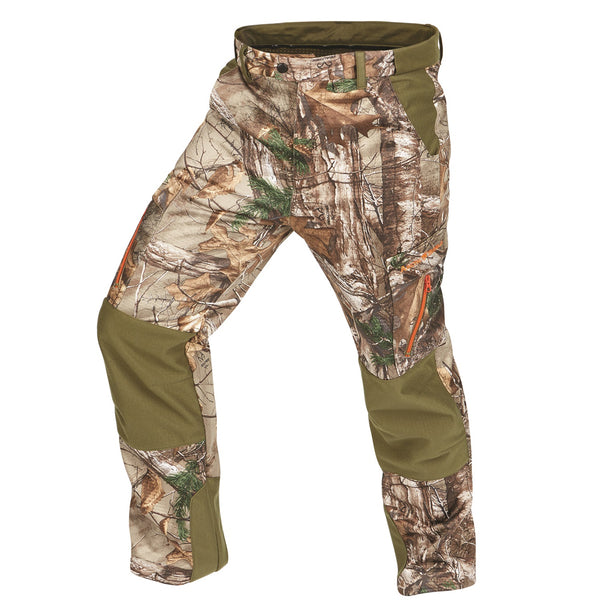ARCTICSHIELD Heat Echo Light Realtree Xtra Pant (530300-802-16)