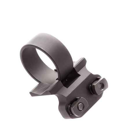 ARISAKA Ring Light Mount M-Lok 1in RLM-M-1