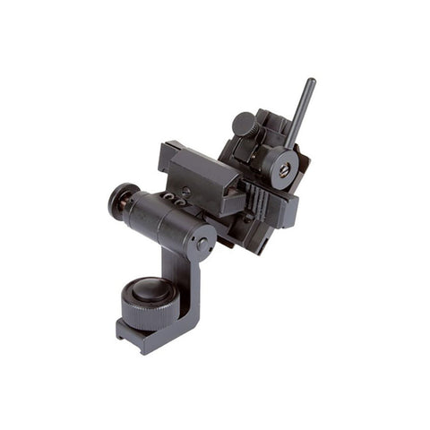 ARMASIGHT Helmet Mount #170 (Shroud) (ANHM000170)