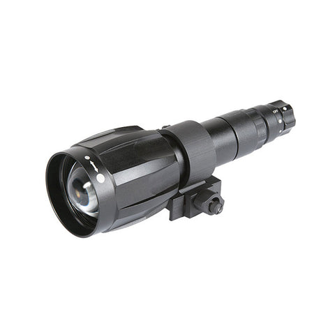 Armasight XLR-IR850 Infrared Illuminator ANKIXLR017