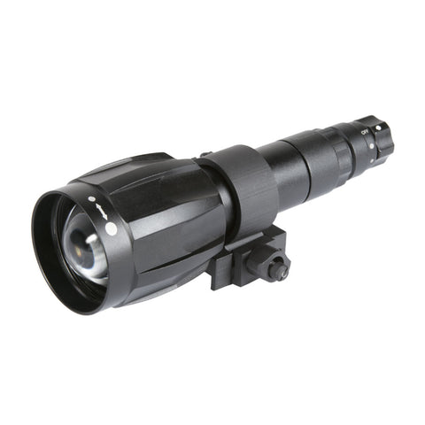 ARMASIGHT XLR-IR850 Detachable Infrared Illuminator (IAIR850IR000003)