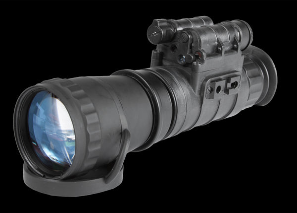 ARMASIGHT AVENGER Gen 2 SD Night Vision Monocular (NSMAVENGE32GDS1)