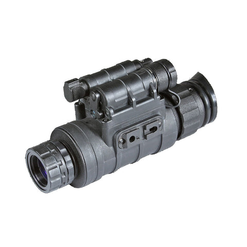 ARMASIGHT Sirius Gen 2+ SD MG Night Vision Monocular (NSMSIRIUS12MDS1)