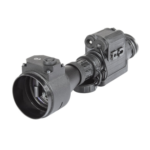 ARMASIGHT Spark CORE Multi-purpose night vision monocular (NSMSPARK01CCIC1)