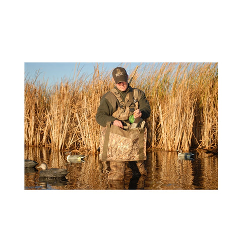 AVERY Blades 6 Slot Duck Bag (00151)