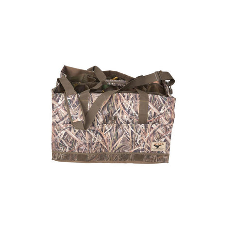 AVERY Blades 12 Slot Duck Bag (00155)